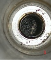 P0303 ratés d'allumage sur le cylindre 3 FIAT 1.416V 110