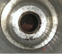 P0303 ratés d'allumage sur le cylindre 3 FIAT 1.416V 210
