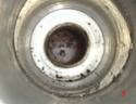 P0303 ratés d'allumage sur le cylindre 3 FIAT 1.416V 310