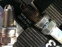 P0303 ratés d'allumage sur le cylindre 3 FIAT 1.416V Imag2710