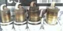 P0303 ratés d'allumage sur le cylindre 3 FIAT 1.416V Imag2711