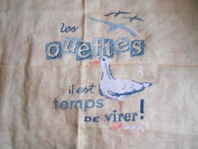 Sal Les mouettes opus 2 FINI - Page 3 Dscn3210