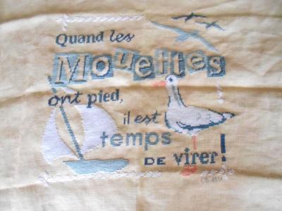 Sal Les mouettes opus 2 FINI - Page 11 Dscn3238