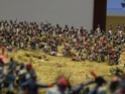 Projet diorama des combats à la ferme Hougoumont de Waterloo - Page 2 39622310