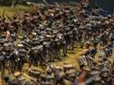 Projet diorama des combats à la ferme Hougoumont de Waterloo - Page 2 42940410