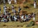 Projet diorama des combats à la ferme Hougoumont de Waterloo - Page 2 42977410