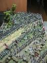 Projet diorama des combats à la ferme Hougoumont de Waterloo - Page 2 55953810
