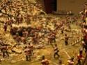 Projet diorama des combats à la ferme Hougoumont de Waterloo - Page 2 58256110