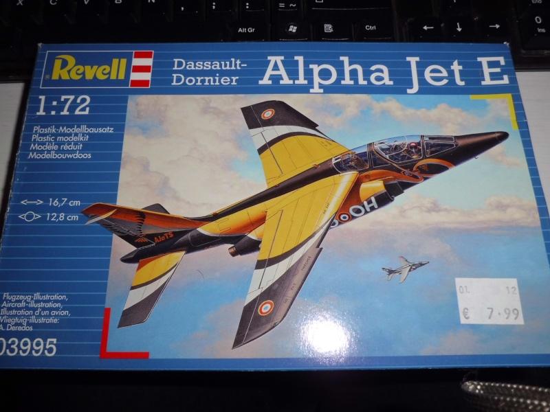 alpha jet 1000000 hours 1/72 Cimg0510
