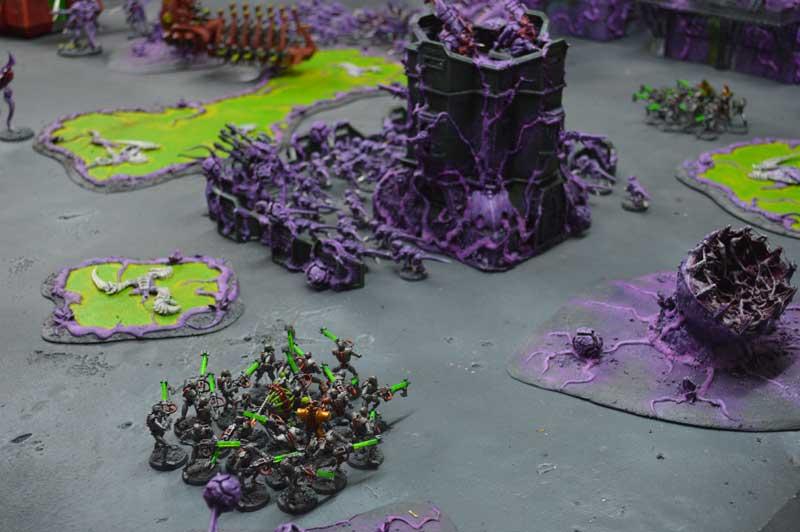 2014.09.29 -  Tyranide contre Nécrons - 5500 pts 2110