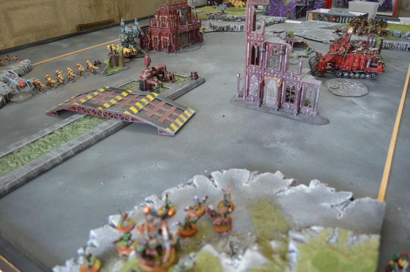 2014.06.25 - Orks contre Tau - 1000 pts Dsc_0214