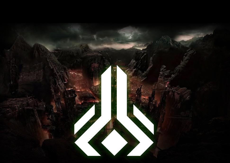 Alliance B L K