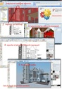 Qui connait Edificius architecture? Test_e10