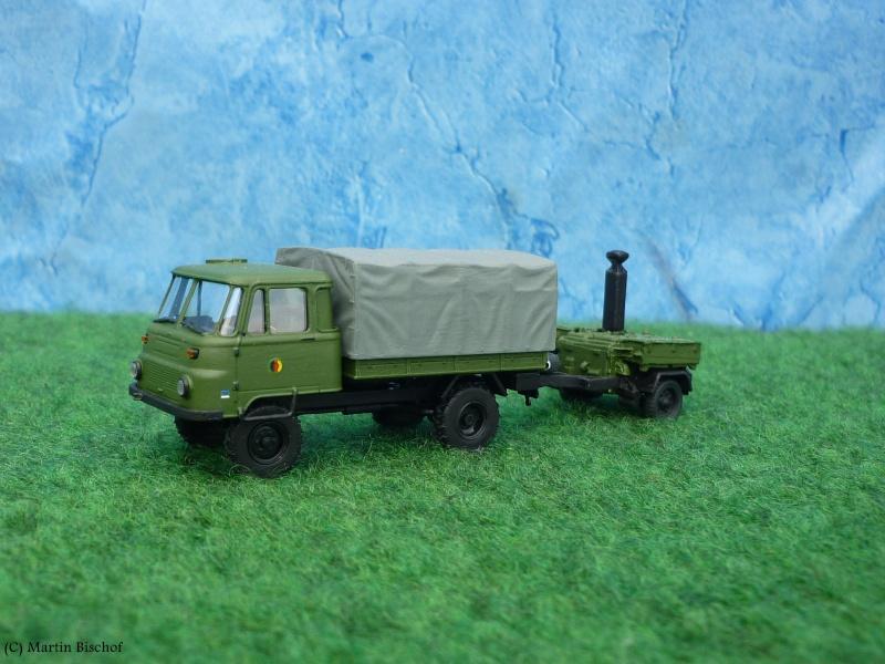 Robur LO-2002A P1080311