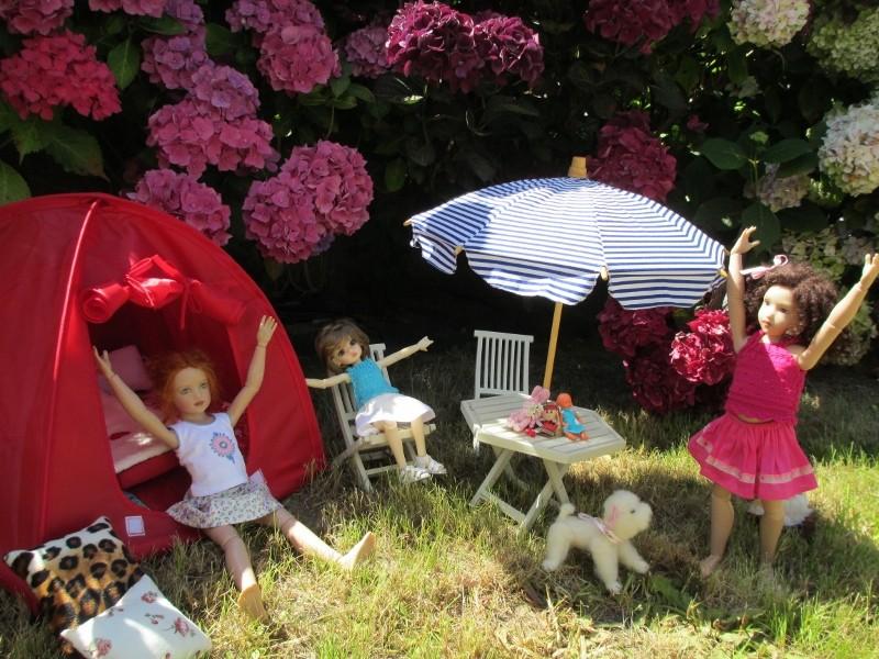 les vacances de mes LD, Kish, Boneka et Millie  Img_0065