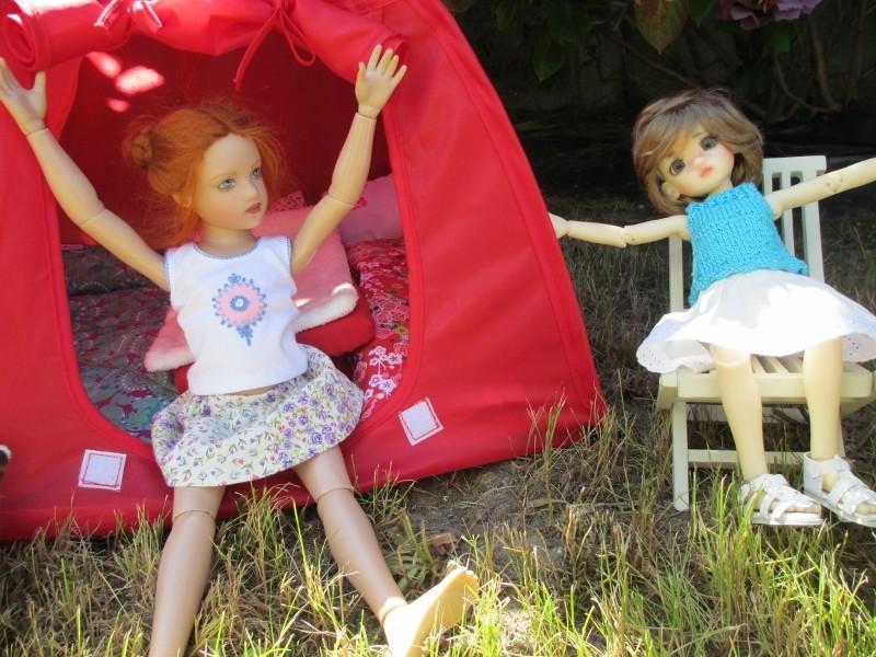 les vacances de mes LD, Kish, Boneka et Millie  Img_0066