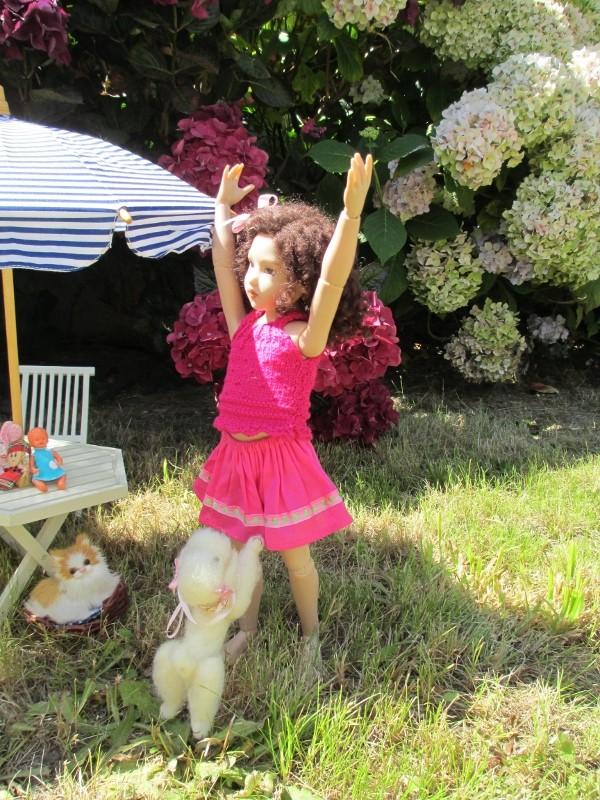 les vacances de mes LD, Kish, Boneka et Millie  Img_0067