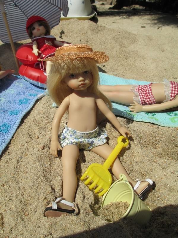 les vacances de mes LD, Kish, Boneka et Millie  Img_0121