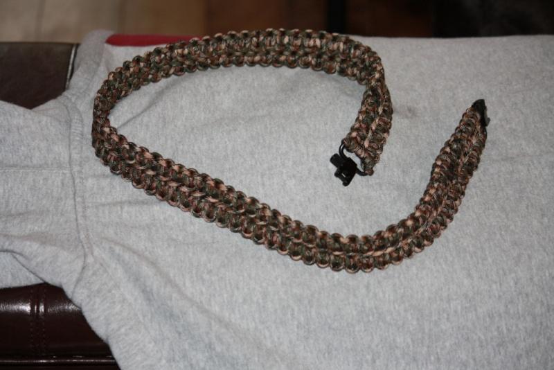 Bandoulière (sling) Img_1710