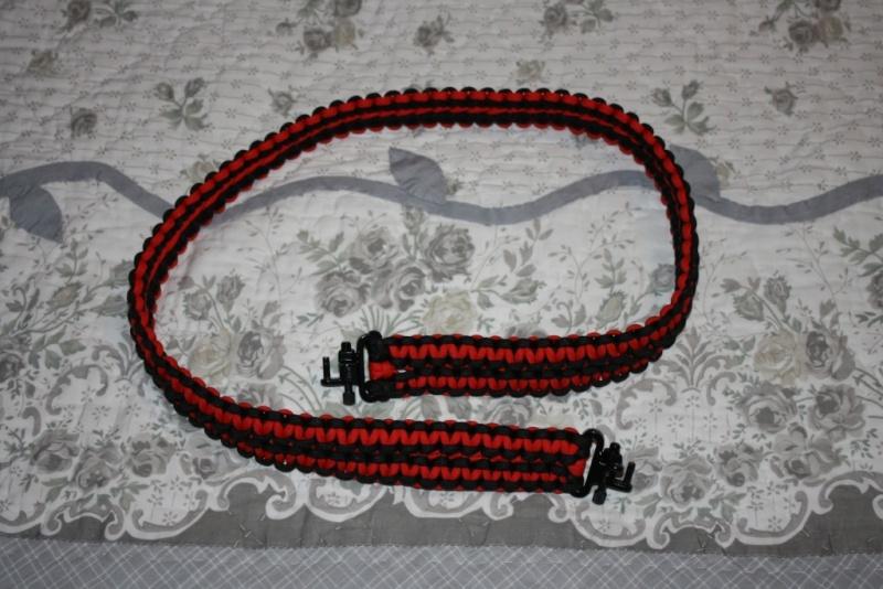 Bandoulière (sling) Img_1711