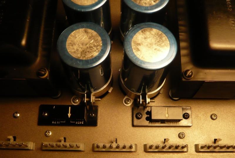 réparation Harman d'avant 1972 Hk_cit11