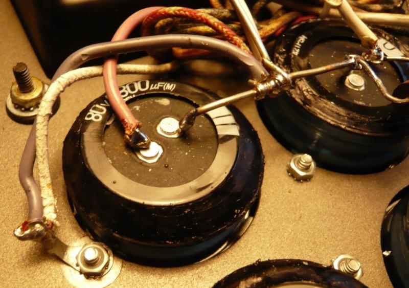 réparation Harman d'avant 1972 Hk_cit13