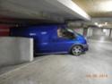 [MK7] Transit Sportvan ça y est enfin - Page 7 01010