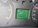 [MK7] Transit Sportvan ça y est enfin - Page 7 Dscn0812