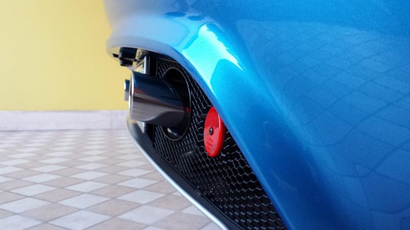 Detailing Lotus Elise - Pagina 4 20131110