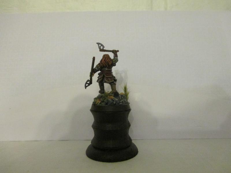 Galerie figurines du Bien Matheor. - Page 6 Img_0711