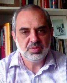 LIMOGEAGE DE M. ARAM MKRTCHYAN PAR LE PRESIDENT Aram_m10