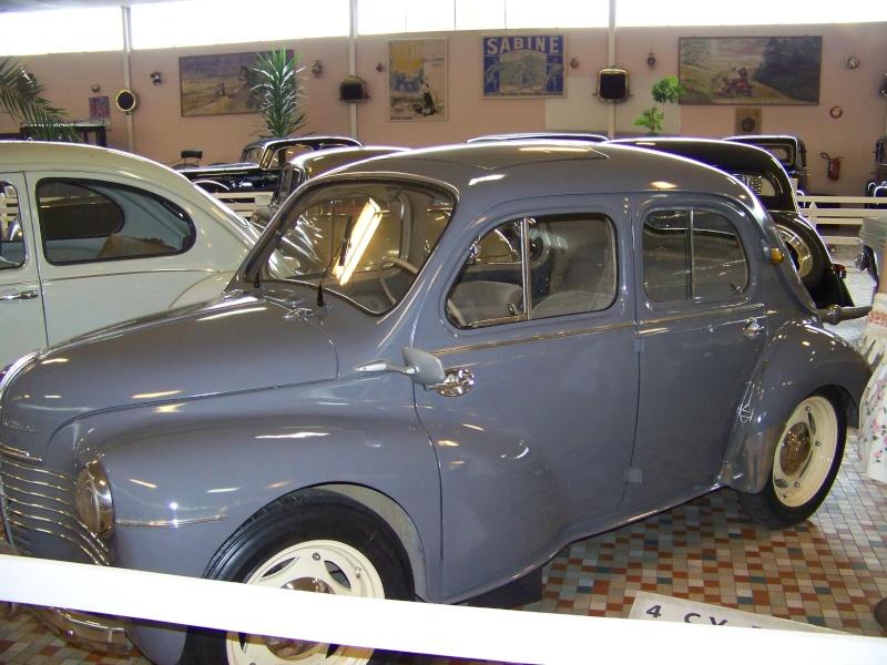Le Musée automobile de Vendée 100_8551