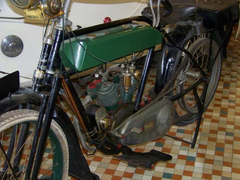 Le Musée automobile de Vendée 100_8556
