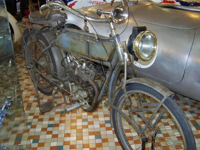 Le Musée automobile de Vendée 100_8557