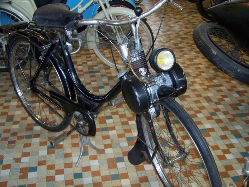 Le Musée automobile de Vendée 100_8558