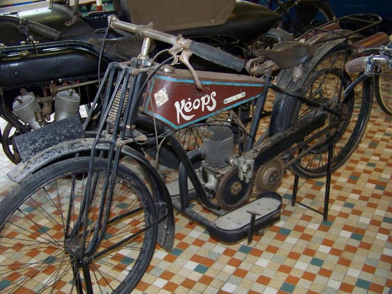 Le Musée automobile de Vendée 100_8561