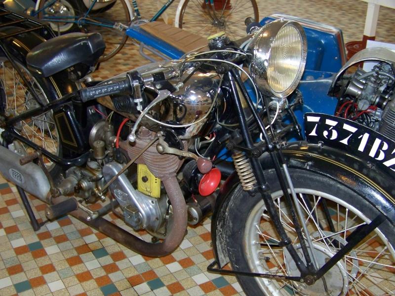 Le Musée automobile de Vendée 100_8565
