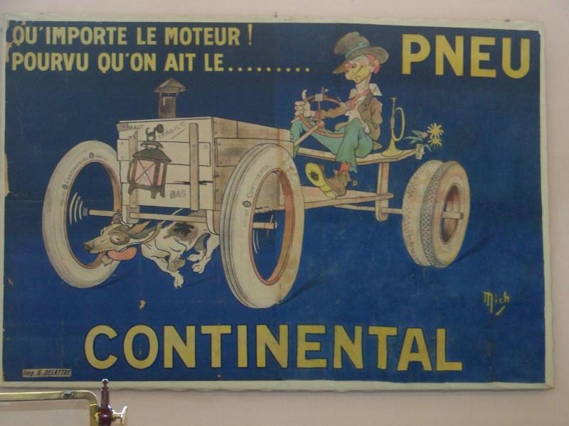 Le Musée automobile de Vendée 100_8573