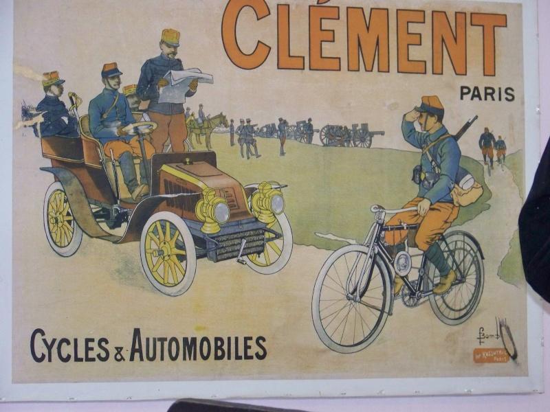 Le Musée automobile de Vendée 100_8575