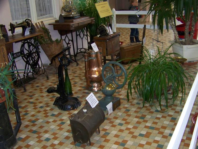 Le Musée automobile de Vendée 100_8578