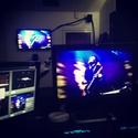 Instagram Nicola Sirkis - Page 3 Insta113