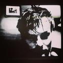 Instagram Oli de Sat Insta119