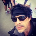 Instagram Nicola Sirkis - Page 3 Insta120