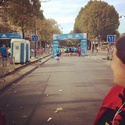 Instagram Nicola Sirkis - Page 3 Insta121
