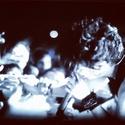 Instagram Nicola Sirkis - Page 4 Insta123