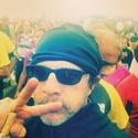 Instagram Nicola Sirkis - Page 4 Insta133