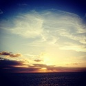 Instagram Nicola Sirkis - Page 4 Insta141
