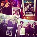 Instagram Nicola Sirkis - Page 5 Insta149