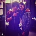 Instagram Nicola Sirkis Instag26