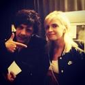 Instagram Nicola Sirkis Instag27